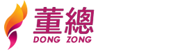 Dong Zong Student